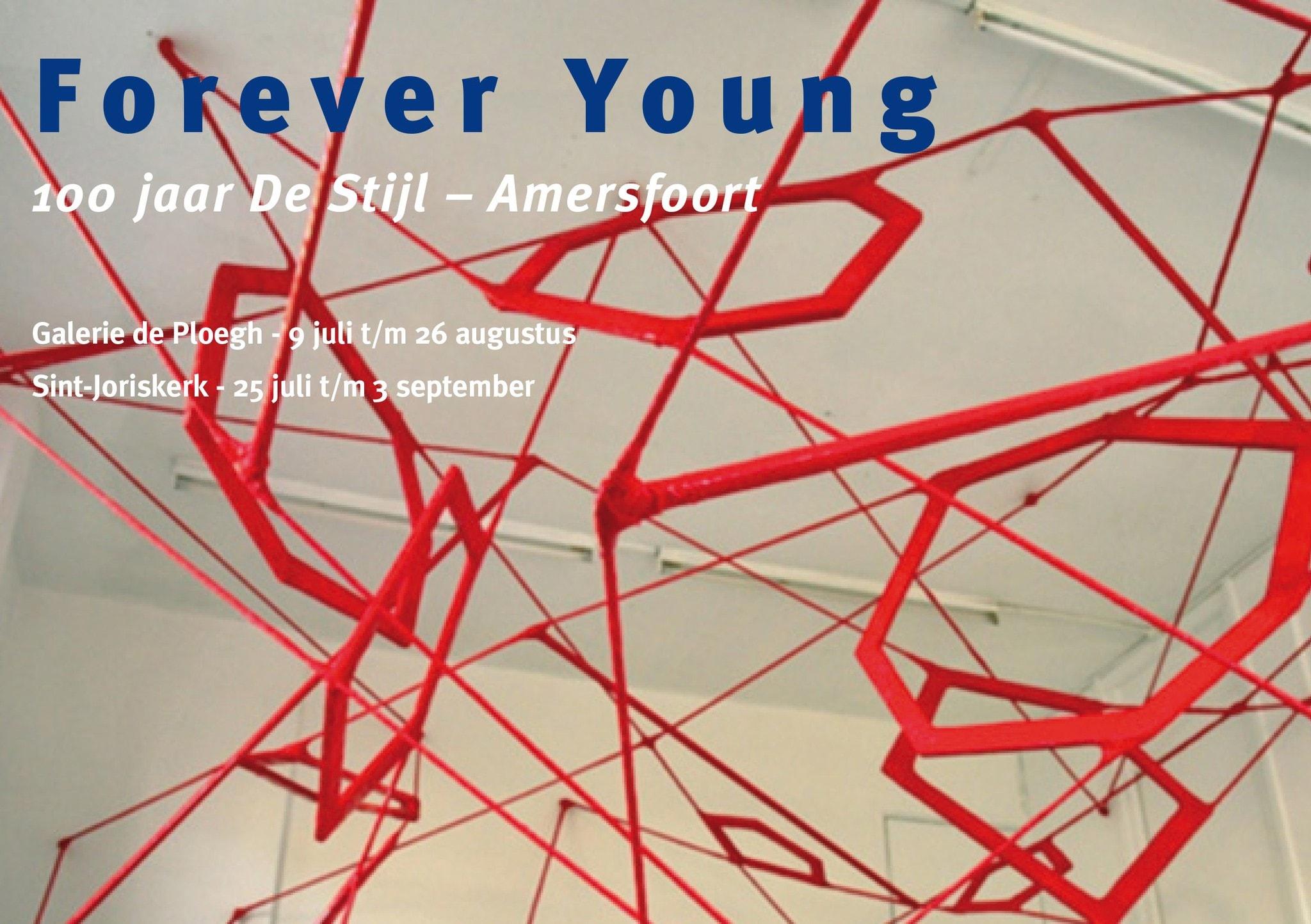 forever-young-100-jaar-de-stijl