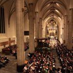 Opening zomerseizoen orgelconcerten