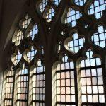 Nieuw: Winteropenstelling van de Sint-Joriskerk!