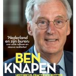 Sint-Jorislezing 2019: lees hem na