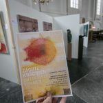 Fotoverslag symposium Zachte Krachten