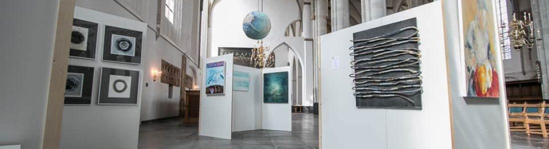 symposium-zachte-krachten-2019-7-van-20-3