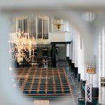 Sint-Joriskerk Amersfoort open als stadskerk tot 15 juni